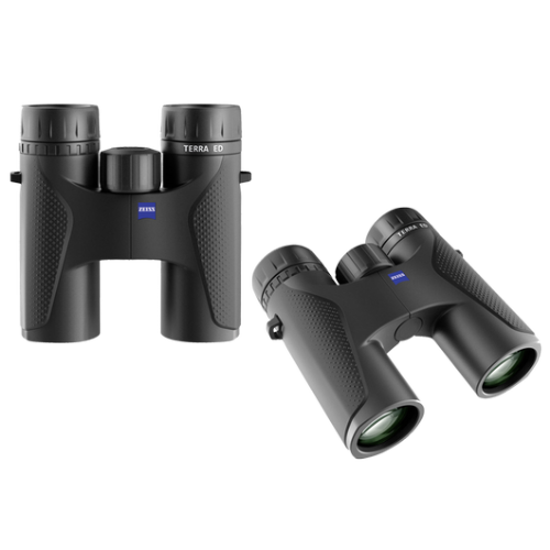 Buy Binoculars in Herfordshire UK